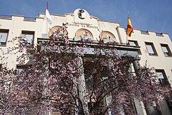 Castilla La Mantcha.jpg