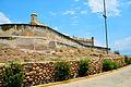 Castillo de San Antonio de la Eminencia.jpg