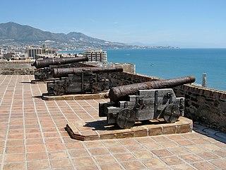 Castillo de Sohail 09.jpg