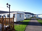 File:Castle Cove Holiday Park - geograph.org.uk - 666362.jpg