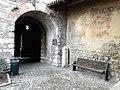 Castle Malcesine - old entrance.jpg