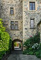 Castle of the family Curieres 08.jpg