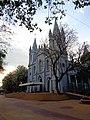 Catedral de San Lorenzo, Paraguay.jpg
