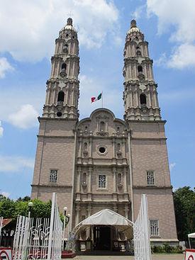 Ciudad De Villa Ballester Argentina Hoteles Cerca