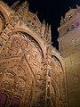Catedral nueva salamanca front noche.jpg