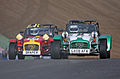 Caterham Academy racing - Flickr - exfordy.jpg