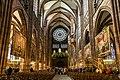 Cathédrale Notre-Dame de Strasbourg (46685274052).jpg