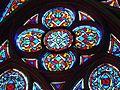 Cathedrale nd paris vitraux099.jpg