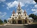 Cattedrale di Larantuka.jpg