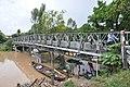 Cau xa Chau Phong,Tan chau -an giang - panoramio.jpg