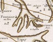 Caudry wikip dia - Le roi du matelas cambrai ...