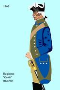 Cav Conti 1762