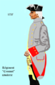 Cav crussol 1757.png