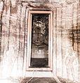 Cave Temples of Badami (20202351351).jpg