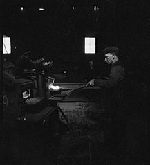 Cecil Beaton Photographs- Tyneside Shipyards, 1943 DB79.jpg
