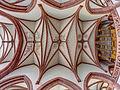 Ceiling-Laurentius-Ebern-1030428 HDR.jpg