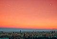 Ceinture de vénus sur Barcelone.jpg
