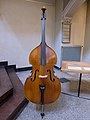 Cello (warm), MfM.Uni-Leipzig.jpg