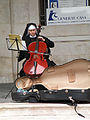 Cello and classical music.jpg