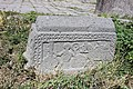 Cemetary at Surb Hovanes Church, Sisian 14092019 (44).jpg