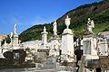 Cemitério São João Batista 07.jpg