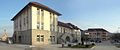 Centar za kulturu Filip Visnjic Ugljevik.JPG