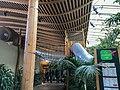 Center Parcs - Les-Trois-Forêts - 2018-12-01 - IMG 9165.jpg