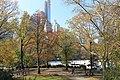 Central Park South - panoramio (29).jpg
