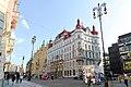 Central Prague (261620649).jpeg