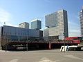 Centre Convencions.JPG