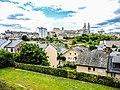 Centre de Rodez, vu du square Buanton.jpg