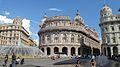 Centre et vieille-ville Gênes 1827 (8380570014).jpg