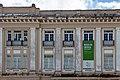 Centro Histórico de Salvador Bahia 2019-8628.jpg