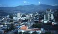 CentrodeSanCristobal1995.png