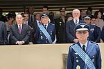 Cerimônia de passagem de comando da Aeronáutica (16378556496).jpg