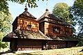 Cerkiew św. Michała Archanioła w Smolniku.jpg