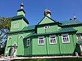 Cerkiew Trześcianka.jpg