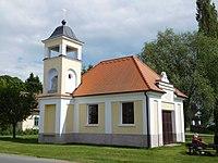 Cernovice kaple.jpg