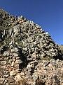 Cerro en el camino de Incallajta.jpg