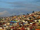 Cerros Valpo 5.jpg