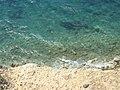 Cesme uc nokta (ucurum) 10 - panoramio.jpg