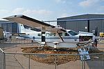 Cessna 208 Caravan '3012' (16659938237).jpg