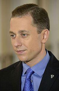 Cezary Tomczyk Sejm 2015.JPG