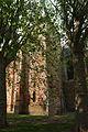 Chârost Saint-Michel 3905.JPG