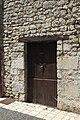 Château-Landon Porte 757.jpg