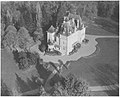 Château d'Angaïs.jpg