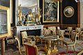 Château de Malmaison - Salon doré 001.jpg