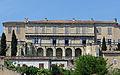 Château de Poudenas -8.JPG