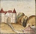 Château de Villarsel.jpg
