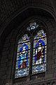 Châteaubriant Saint-Nicolas 061.jpg